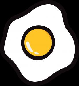 Eggwich Icon